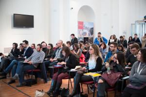Perugia festival internazionale del giornalismo