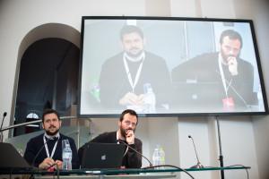 Perugia ijf16
