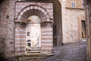 Perugia Magnifica