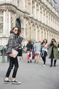 pfw 2016 pfwss17, giorgia corti, paris fashionweeks printemps ete