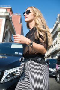 model models mannequin pfw 2016 pfwss17, giorgia corti, paris fashionweeks printemps ete