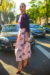 pfw 2016 pfwss17 paris giorgiacorti fashionweeks printemps ete rick owens streetstyle fashiontrends fashiondiaries styleblog outfit inspiredstyle